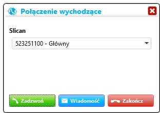 PhoneCTIvoip Okno połączenia.PNG