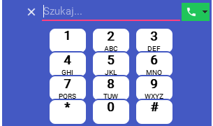 MessengerCTI.Desktop - klawiatura1 07.png
