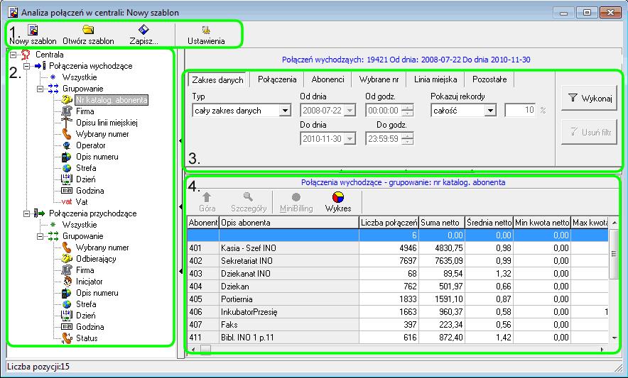 Moduł Analizy - okno.png