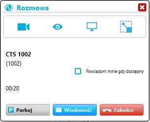 PhoneCTI - Rozmowa VoIP.png