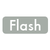 Flash p.png