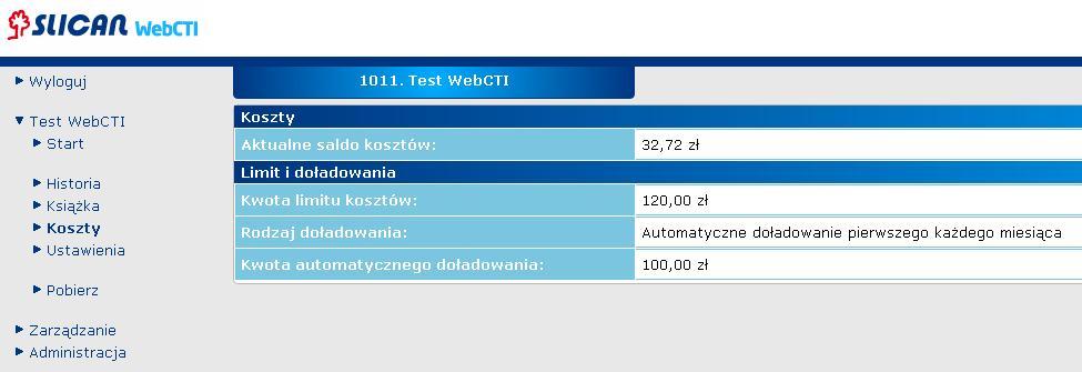 WebCTI Koszty.JPG