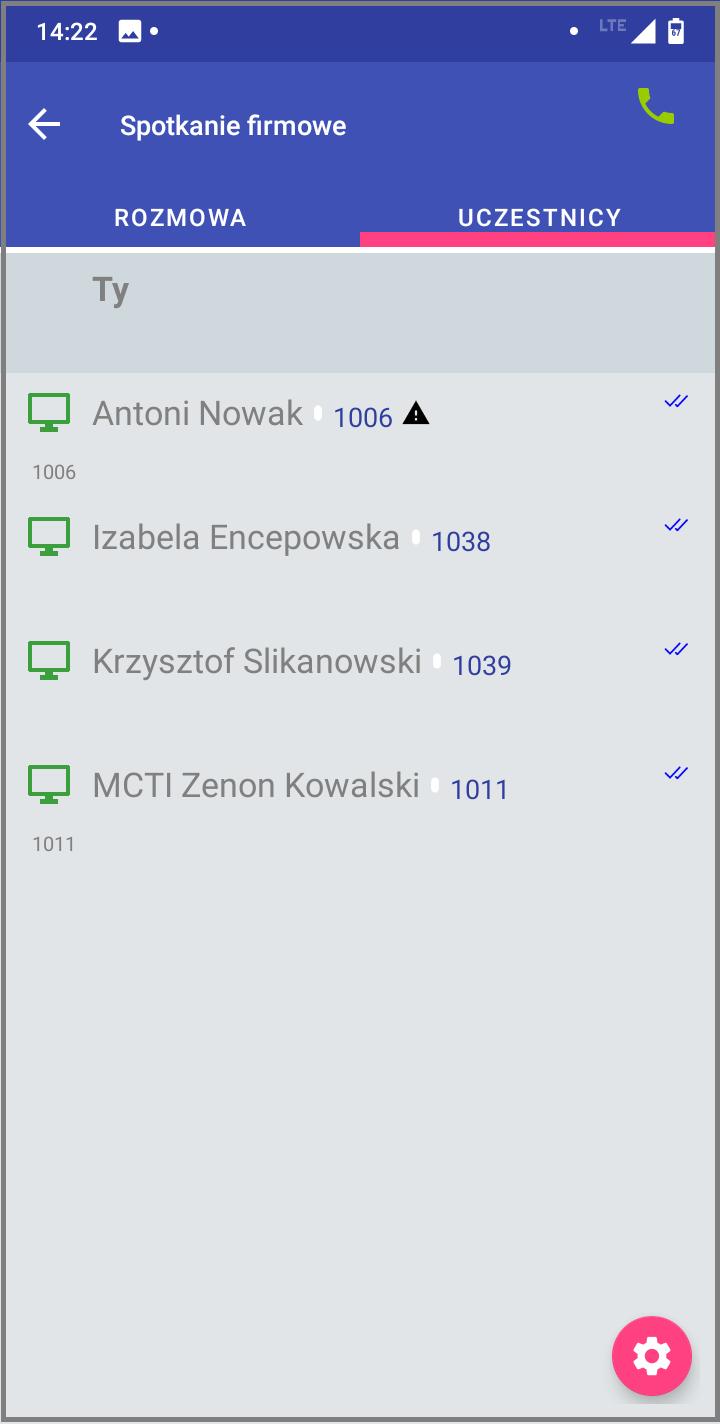 MessengerCTI.mobile 1.07 Konferencja tekstowa 2.png