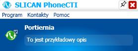 PhoneCTI Zalogowanie.PNG