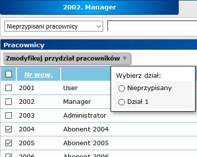 WebCTI - okno manager - wybór pracowników2.png