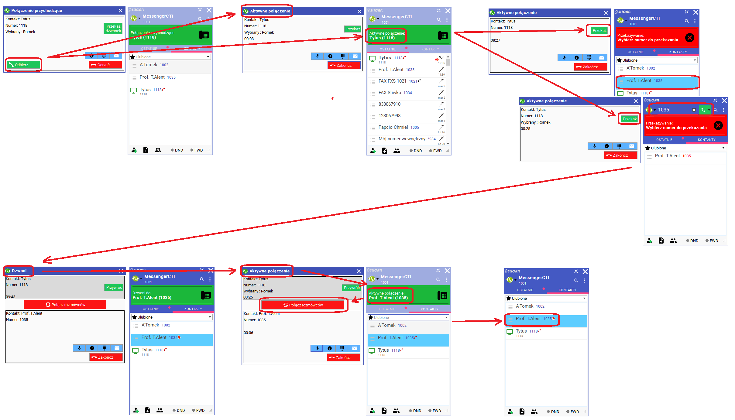 MessengerCTI.Desktop - etapy przezkazania połaczenia.png