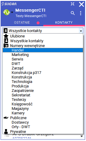 MessengerCTI Kontakty2.png