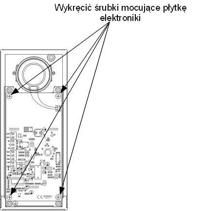 IioBRV opisanie przycisków.jpg
