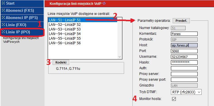 Konfiguracja IPO GUI.png