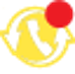 MessengerCTI.Desktop status zaraz wracam.png