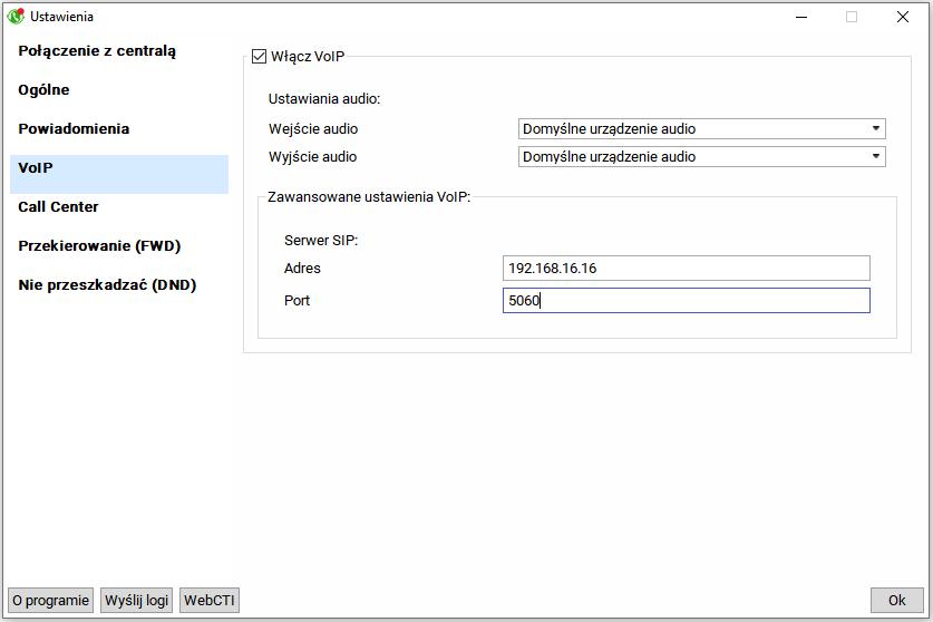 MessengerCTI ustawienia VoIP1 07.png