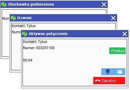 MessengerCTI - okno rozmowy wych.png