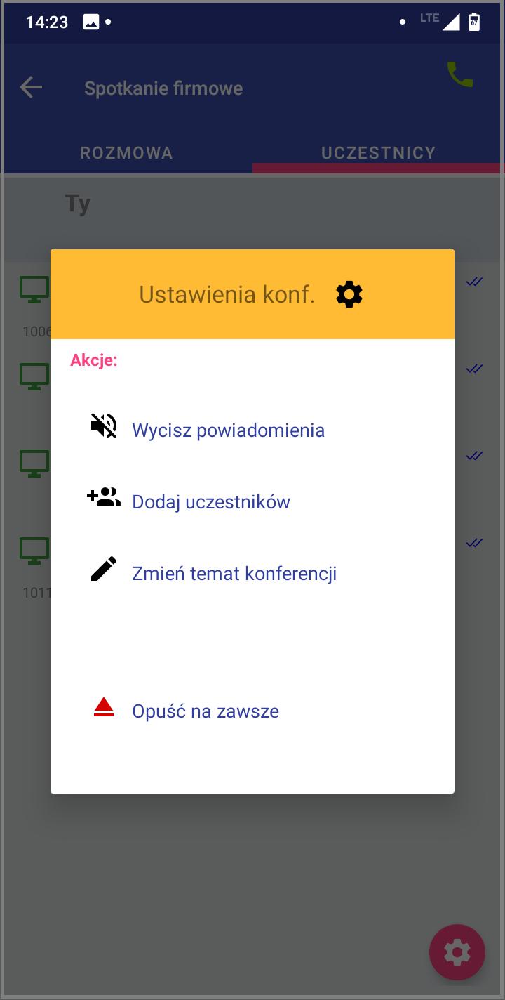 MessengerCTI.mobile 1.07 Konferencja tekstowa 3.png