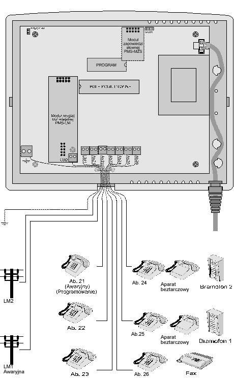 Io pms podłączanie urządzeń.png