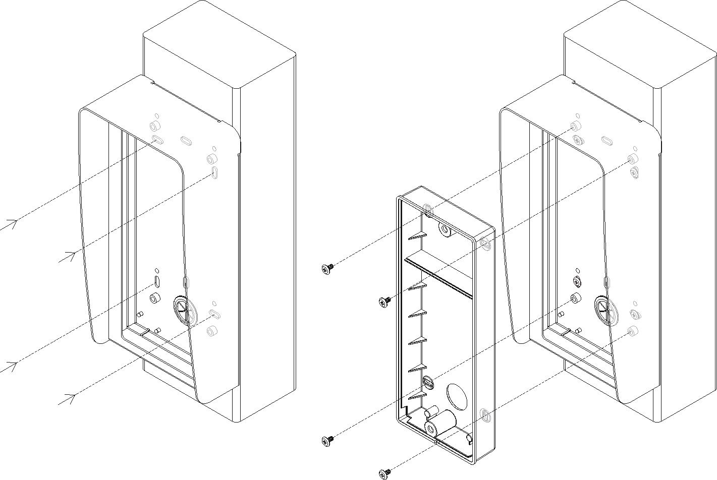 KS.C120N-INOX montaz slupek.png