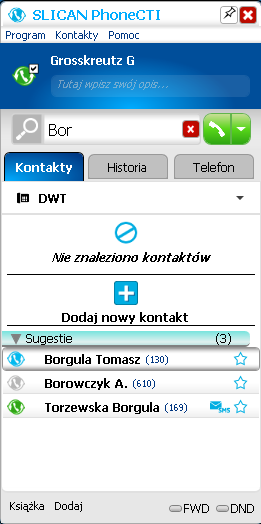 PhoneCTI Sugestie.PNG