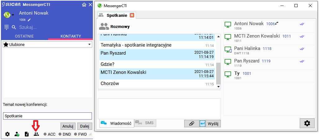 MessengerCTI Konferencja tekstowa1.07.PNG