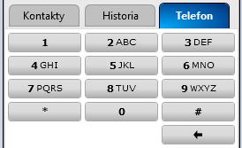 PhoneCTI - Okno zakładek - Telefon2.png