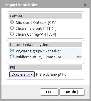 WebCTI Import1.JPG